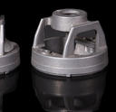 For a rapid 24hr response on all 